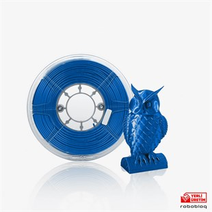 Robobloq Mavi PLA Filament 1.75 mm Plus