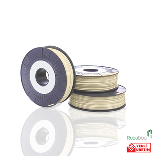 Ten Rengi PLA Filament 1.75 mm